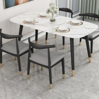 Dining-room-table-and-chairs-set-for-sale