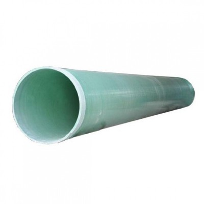 FIBERGLASS PIPE FACTORY COMPETITIVE PRICE