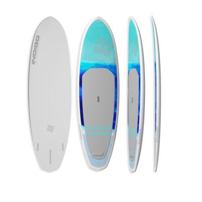 FIBERGLASS SURFBOARD