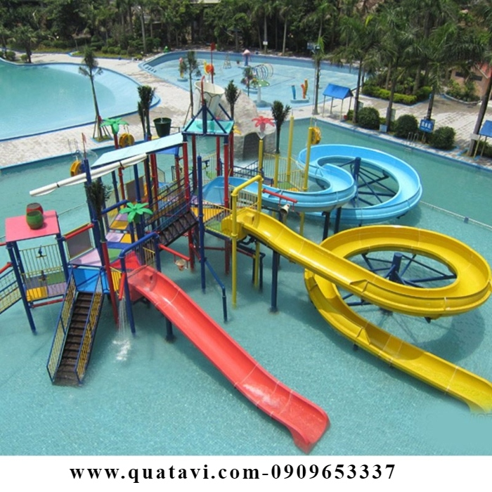 Amusement Park,Vietnam Park,Water Sport,Park Equipment,Park Games,Kids Park Games,Inflatable Park Games,Water Amusement Park Games,Outdoor Water Games.