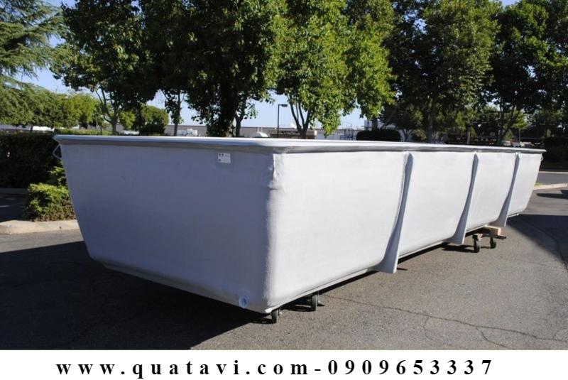 water tank1000m3 tankbest tank copper tankseptic tankcryogenic tank sintex tankhydrogen tankrain water tank