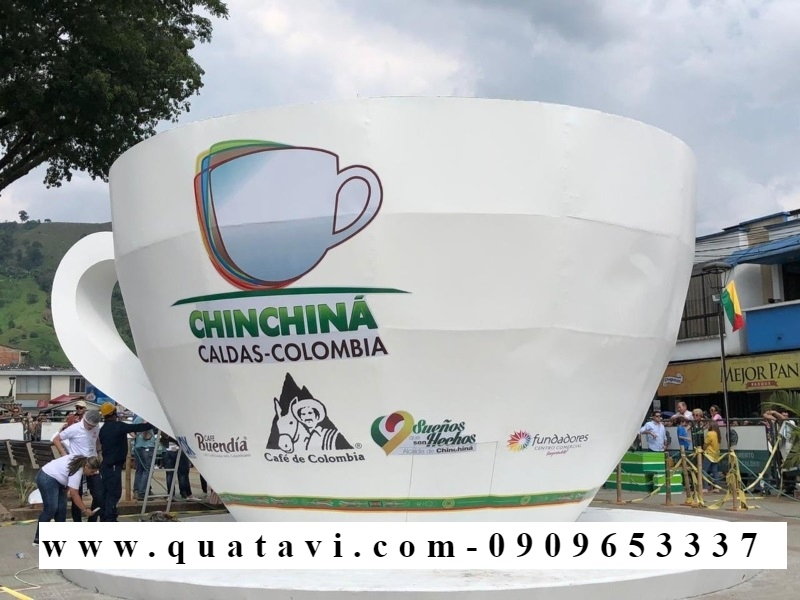 Fiberglass cup,take away coffee cup,sturkish coffee cups,reusable coffee cup,world cup,ceramic coffee cup lids,tea cup,Fiberglass wholesale coffee cup,sarabic coffee cups.