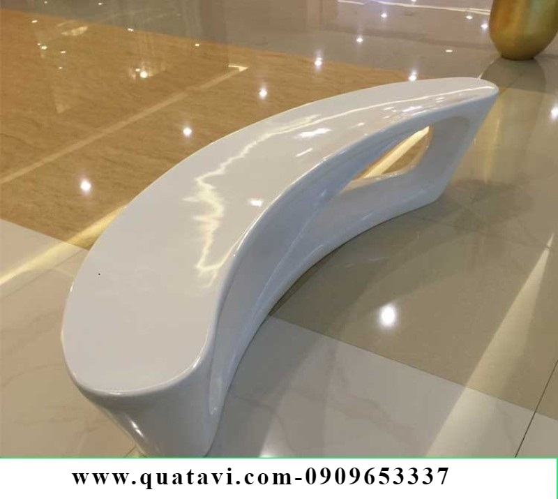 lucite bench,root furniture bench,clear acrylic bench,sex furniture bench,plexiglass bench,bamboo furniture bench, modern leather bench,french furniture bench,perspex bench.