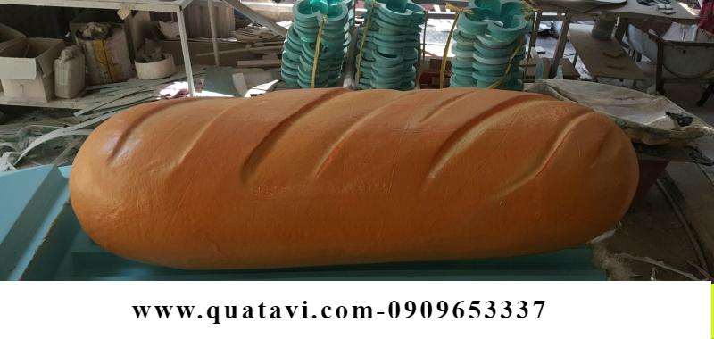 Fiberglass Bread Bun Mold Non Stick, Bluedrop Bread Forms Square Shape, Breads model,   Fiberglass French Bread Baking 4 Rolls Mold Baguette Tray, Bread Cutting Blades
