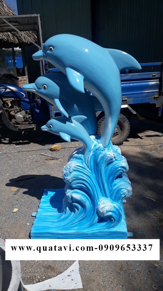 helicopter dolphin,dolphin marble sculpture,life size dolphin cartoon statues,fiberglass dolphin sculpture trade,dolphin stone sculpture statue, dolphin material, resin dolphin resin craft,wooden dolphins,dolphin animal sculpture,outdoor park dolphin sculpture, resin dolphin gifts.