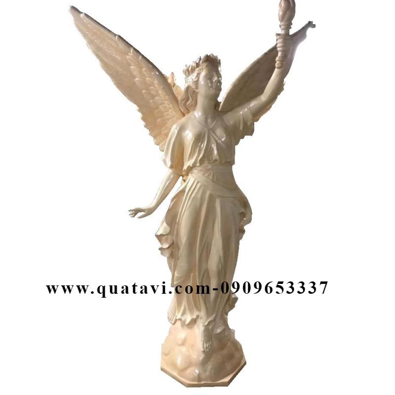 lamp,body sculpture lamps,hanging lamp,ce sculpture lamp,crystal lamp,metal sculpture lamp,vintage lamp,fairy sculpture lamp,lamps plus.