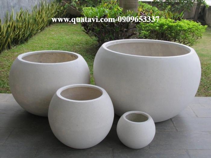 Pots, lowes flower pots, led flower pot,cheap flower pots,clay flower pots,2 inch flower pots,bulk flower pots, cement flower pots, mussel pot.