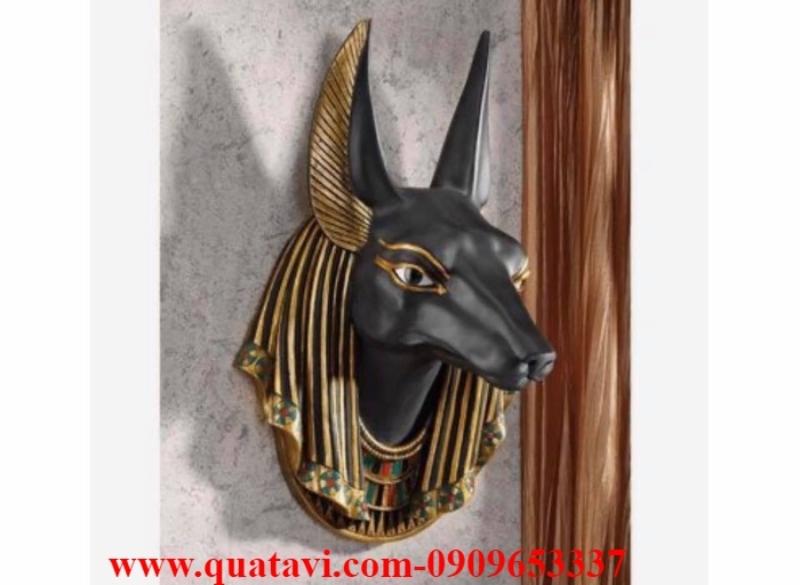 Design Toscano Egyptian Cat Goddess Bastet,Fibreglass Egyptian Sphinx Jumbo Statue, Ancient Egyptian Wall Decor, Amazing Deals on Design Toscano Egyptian Cat Goddess, Design Toscano Asian Resin Sculpture, Painted Egyptian Statue.