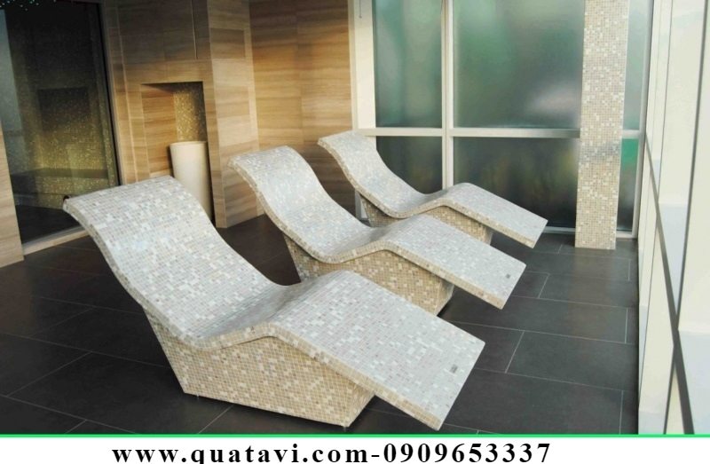 chairs,round lounge chair,tub chair,sex lounge chair,wing chair,bathtub lounge chair,egg chair,chaise lounge chair,pod chair.