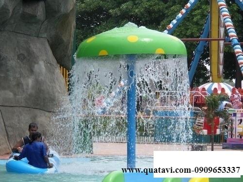 Water Sport,UV Water,Water Garden,Garden Lawn,Water The Garden,Water Swimming,Outdoor Water Garden,Garden Plant Water,Artificial Water Garden.
