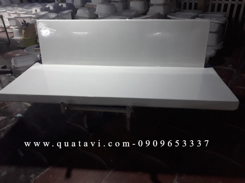 Root furniture bench,clear acrylic bench,sex furniture bench,plexiglass bench,bamboo furniture bench,modern leather bench,french furniture bench,perspex bench