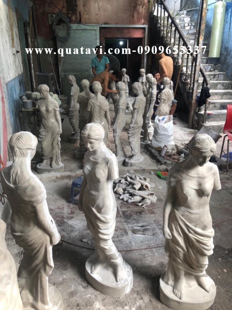buddha statue,statue mold,jesus statue,onyx statue,jade statue,marble statues,lion statue,sgrave statue,snude statue.