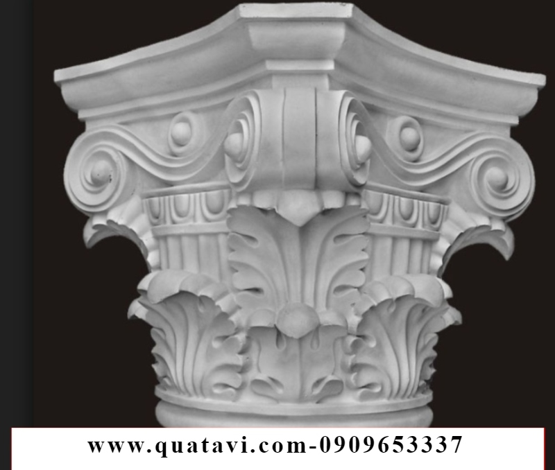 Frieze Fiberglass, Fiberglass Wall Sculpture , Fibreglass Stock Pictures, Wall Frieze