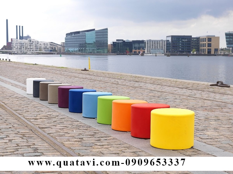 eye chair offer suppliers, leather ball chair suppliers, fiberglass egg chairs cheap, classic fiberglass ball chair, pantone chair fiberglass, colorful home fiberglass chair,  modern fiberglass ball chair, skin chair, high gloss fiberglass chair, eye chair.