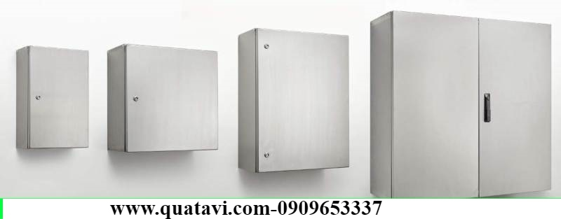 FRP electrical cabinets