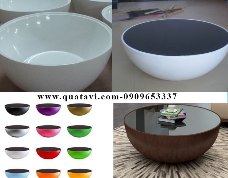 Glass Table,Coffee Table Set,Black Coffee,Hotel Coffee Table,Dining Coffee Table,Solid Coffee Table,Round Table Coffee,Indoor Coffee Table