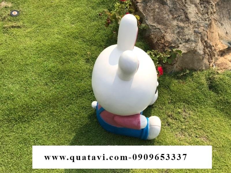 Fiberglass Rabbit Suppliers,large outdoor fiberglass statues, Animal 3d Model Suppliers,Fiberglass Resin Sculpture, Fiberglass Statue