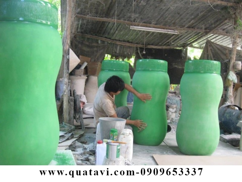 Fibreglass model factory in HCM city,fibreglass model factory directly in HCM city, receive fibreglass model as required, provide cheapest fibreglass model as request in HCM, models fibreglass high quality plastic