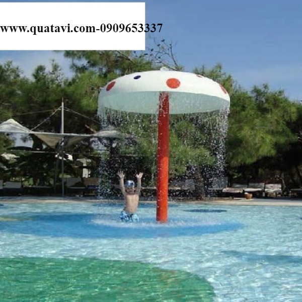 Water Sport,UV Water,Water Garden,Garden Lawn,Water The Garden,Water Swimming,Outdoor Water Garden,Garden Plant Water,Artificial Water Garden.