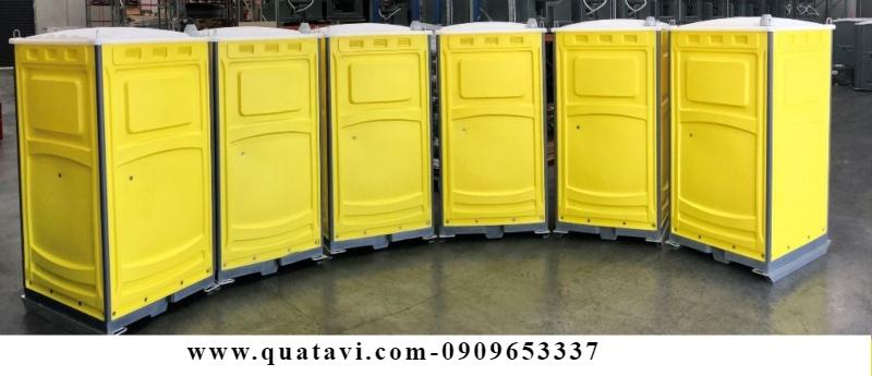 mobile toilet, portable toilet price, fiberglass portable toilets,portable toilet seat, used portable toilets, portable toilet spray,public toilet, portable toiletplastic portable toilet
