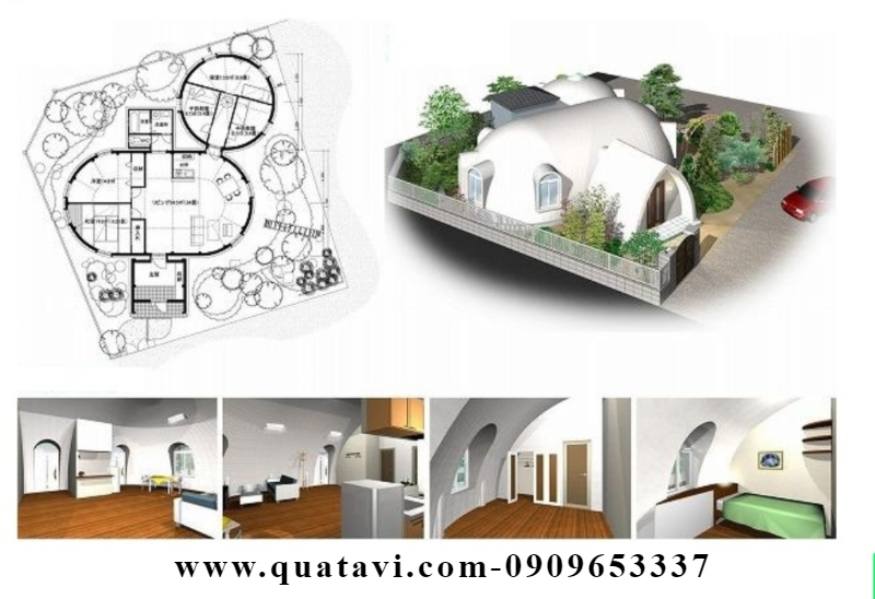 Prefabricated Houses, Prefabricated house panel Manufacturers & Suppliers, Steel structure prefabricated house Manufacturers & Suppliers, Triangle House factory and suppliers