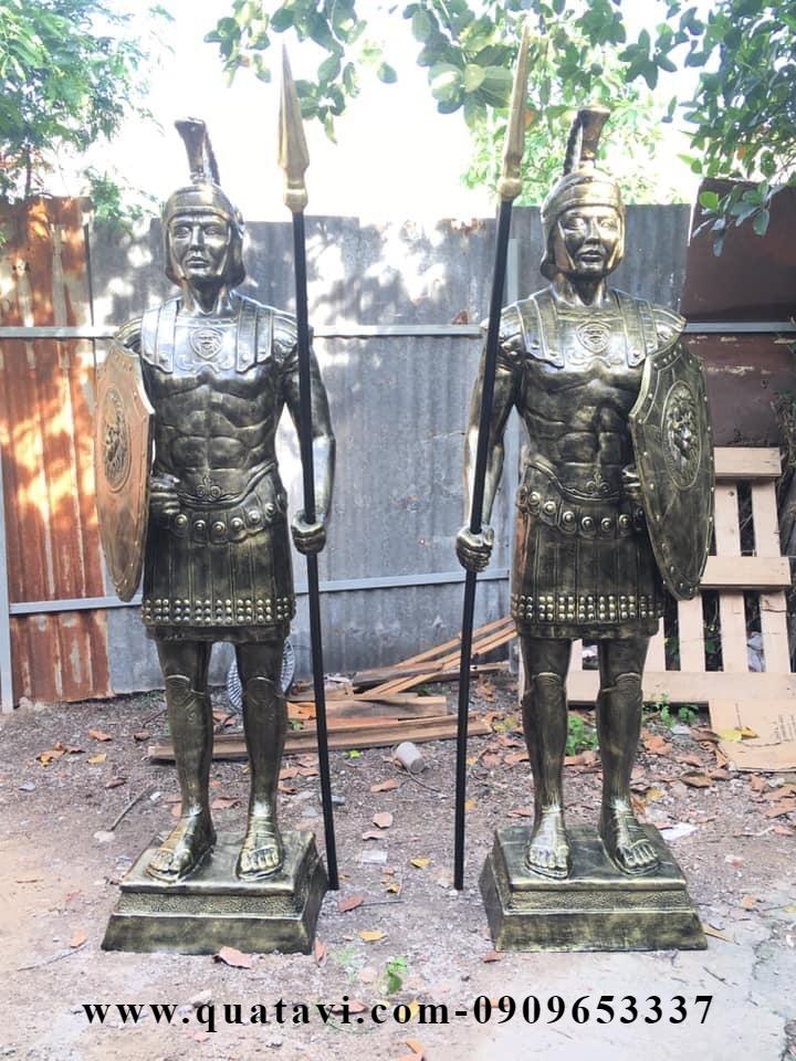 Giant Fiberglass Statue, Fiberglass Garden Sculptures, sculpture glossary,Vietnam Fiberglass - Manufacturers & Suppliers,