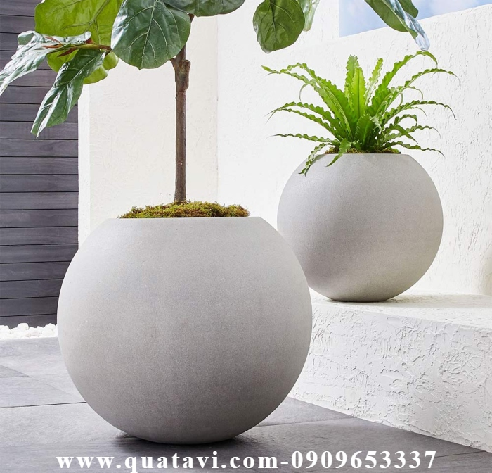 Vietnames Fiberglass Flower Pot - High Quality Price, Fibreglass Planters, Fiberglass Garden Pots Boxes, Indoor Flower Pots, Tall Fiberglass Flower Pots, Fiberglass - Planters - Garden Center, Modern Fiberglass Planters.