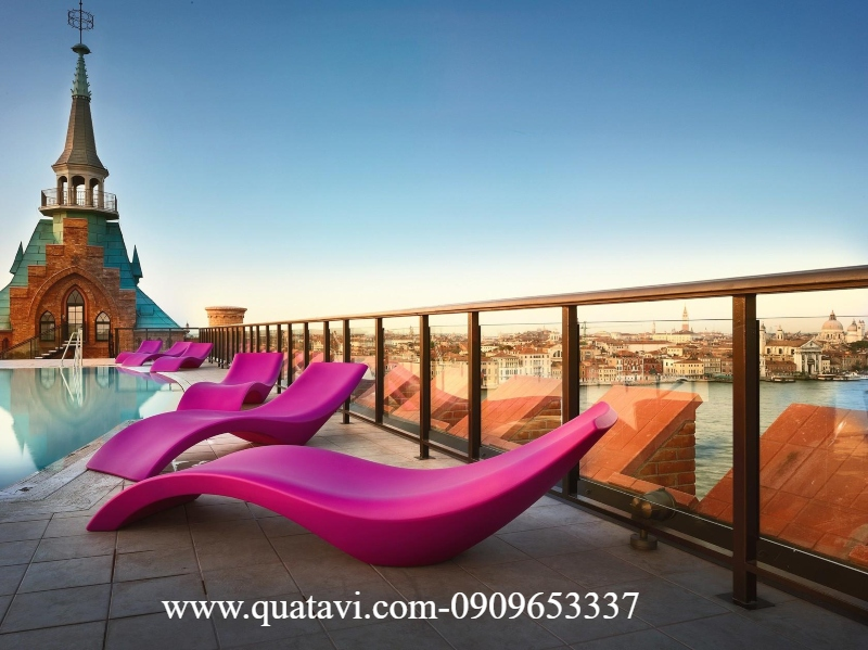 Fibreglass sun loungers, made as fibreglass sun loungers good price, high quality fibreglass chairs, cheap fibreglass chairs,pool lounger chairs.