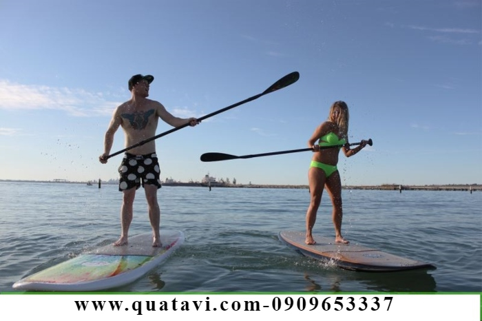 Surfboards, Board Surf Board - Wholesale Suppliers, New Surfboards for Sale, Surfboards - Decathlon Vietnam, Vietnam Surf Board