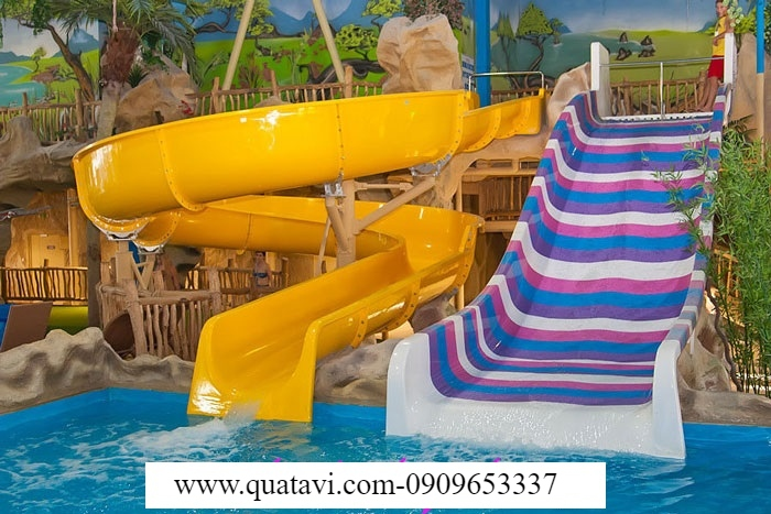 adult aqua playground suppliers, amus water park equip suppliers, ocean resort suppliers, fiberglass water slide s, removable water park, hot water park, water park game, close water slide suppliers,accessories aqua suppliers,open spiral suppliers,adult raft water slides.