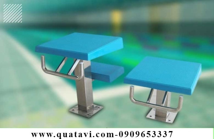 swimming block start, college swimming pool, square starting block,bubble stainless suppliers,billiard tabl 6 suppliers,inflatables for babies for pools,infant swims,pool corner, swimming pool track.