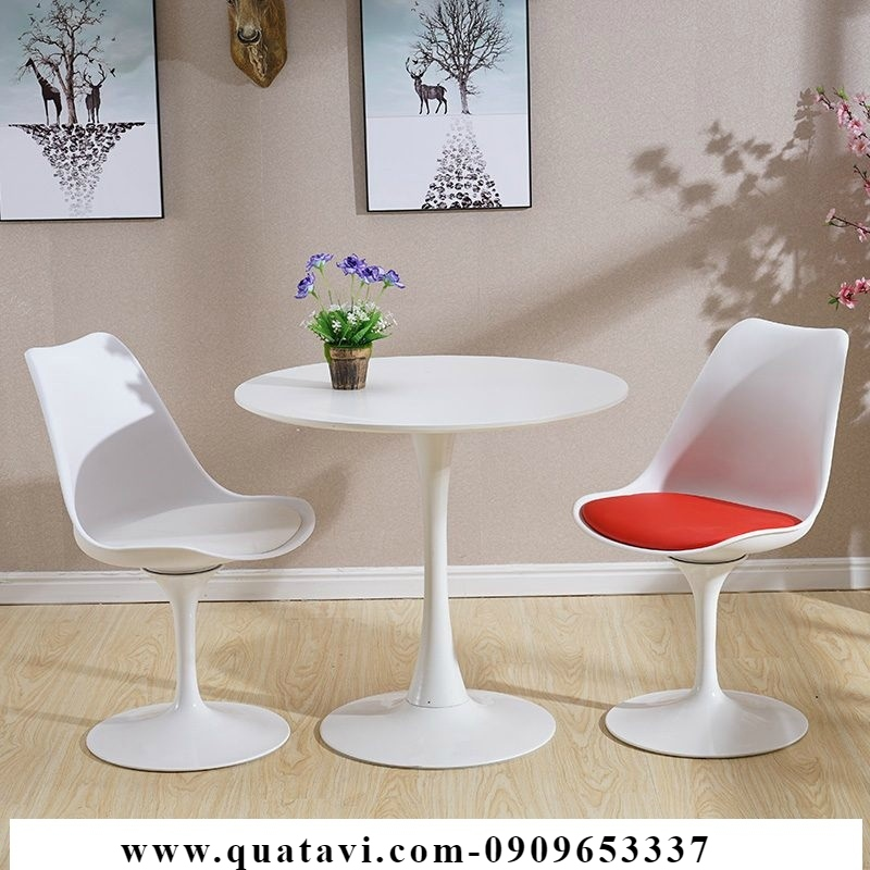 Table Items,Chair Table,Chair And Table Set,Outdoor Furniture Chair,Outdoor Table And Chair Set,Outdoor Garden Table Chair,Garden Dining Table And Chair,Wooden Outdoor Chair And Table,Rattan Furniture Table And Chair.