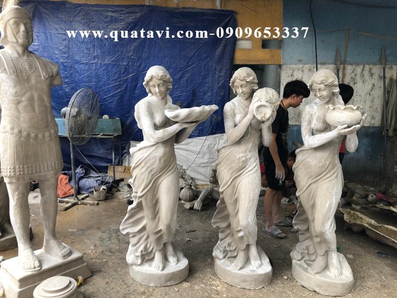 buddha statue,resin goddess statue,angel statue,moon goddess statue,lion statue,shindu goddess statue,statue,brass goddess statue,jesus statue.