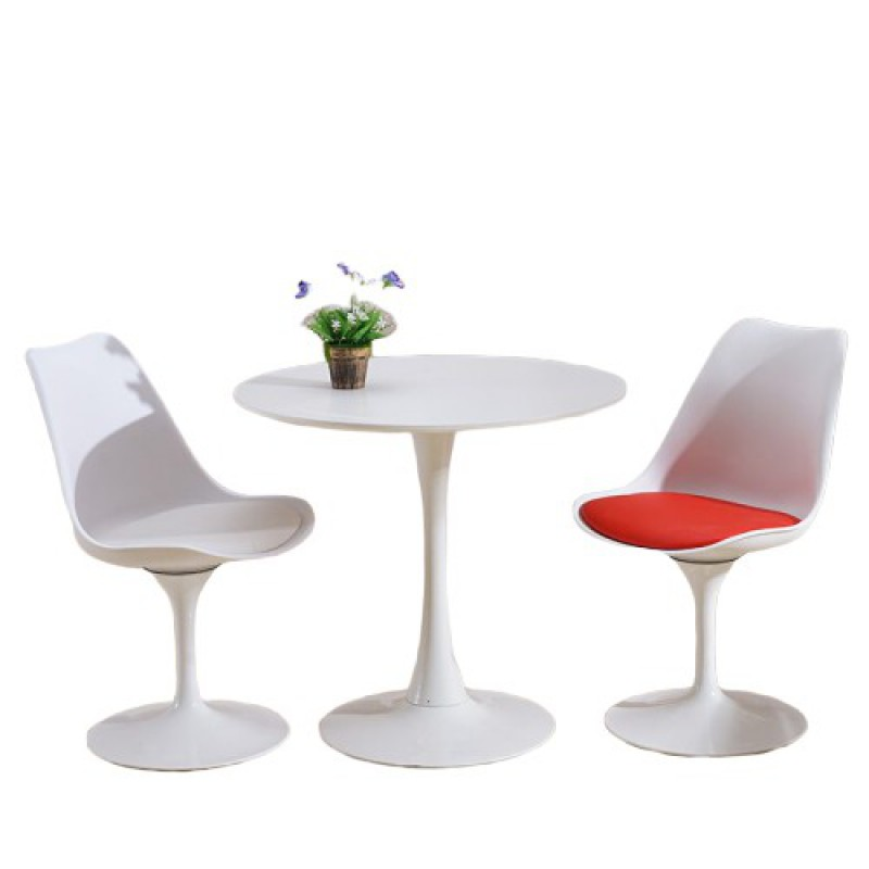 TABLE/ CHAIR SET BY FRP MATERIAL